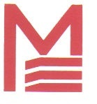 MUNGIPA ELECTRICALS