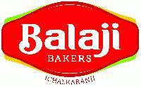 Balaji Bakers