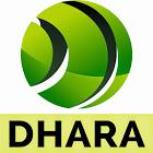Dhara Enterprise