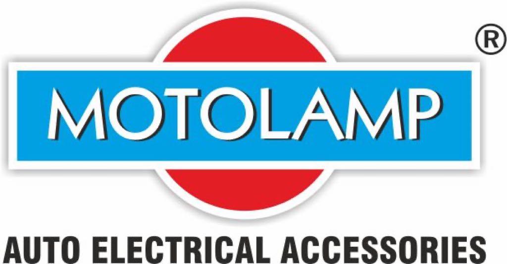 MOTORLAMP AUTO ELECTRICAL PVT. LTD.
