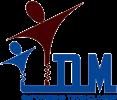 JDM Technologies (P) Ltd.