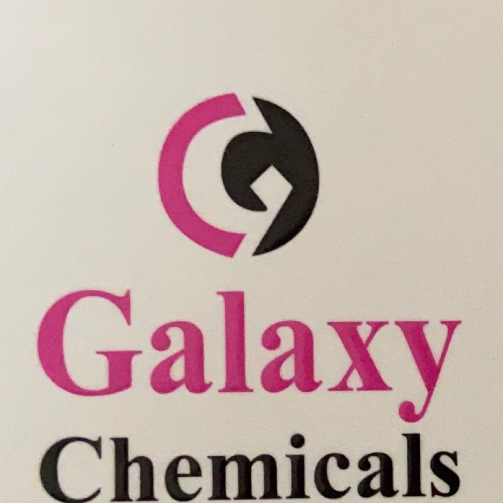 GALAXY CHEMICALS