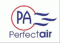 PERFECT AIR