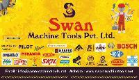 SWAN MACHINE TOOLS PVT. LTD.