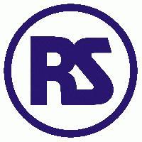 R. S. SPRING INDUSTRIES