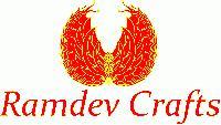 RAMDEV HANDICRAFTS