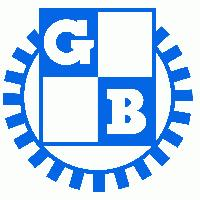 G.B. ENGINEERING & TOOLS