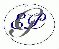EGP SALES CORPORATION