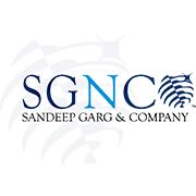 Sandeep Garg & Company