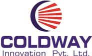 COLDWAY INNOVATIONS PVT. LTD.