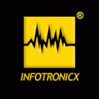 DUPAT INFOTRONICX PVT. LTD.