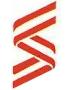 Sanfit Metal Industry Co., Ltd.