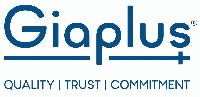 GIAPLUS MEDICAL PRIVATE LIMITED