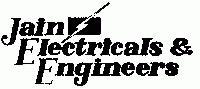 JAIN ELECTRICALS & ENGINEERS