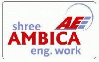 SHREE AMBICA ENGINEERING WORKS