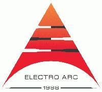 ELECTRO ARC ELECTRODES CO.