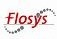 FLOSYS PUMPS Pvt Ltd