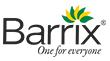 BarrixAgroSciencesPvt.Ltd.