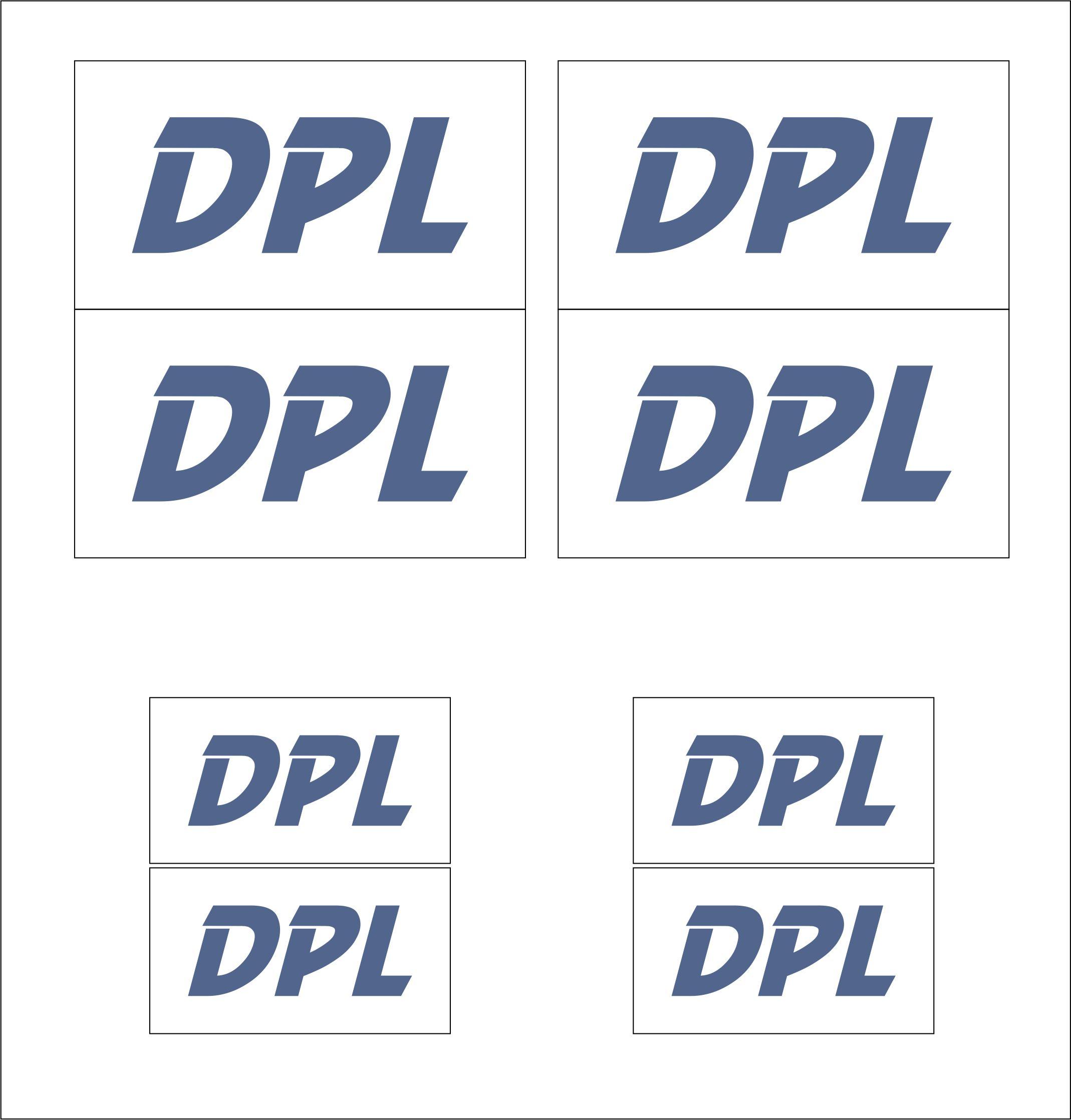 DPL VALVES & SYSTEMS PVT. LTD.
