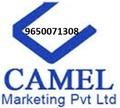 CAMEL MARKETING PVT. LTD.