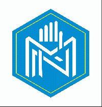 M. N. RUBBER PVT. LTD.