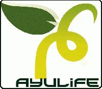 Ayulife