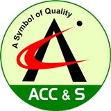 Agri Crop Chemicals