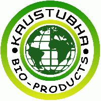 KAUSTUBHA DAIRY EQUIPMENTS PRIVATE LIMITED