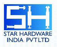 STAR HARDWARE INDIA PVT. LTD.