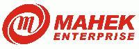 MAHEK ENTERPRISE