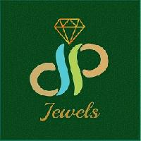 Shree D. P. Jewels