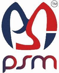 PSM ENTERPRISE