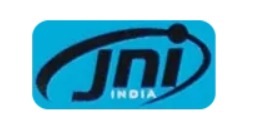 J. N. I. Electrotech Private Limited