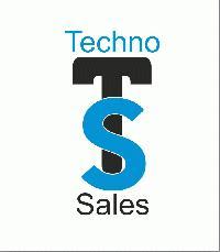 TECHNO SALES