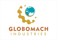 GLOBOMACH INDUSTRIES & TRADING LLP