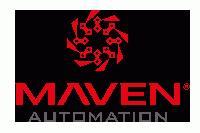MAVEN AUTOMATION