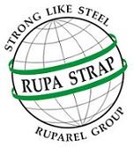 RUPAREL POLYSTRAP PVT. LTD.