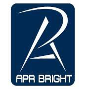 APR Bright Industries