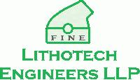 LITHOTECH ENGINEERS LLP.