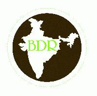 BDR Products Private Limited