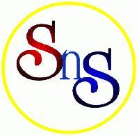 SEHGAL N SEHGAL COMPANY