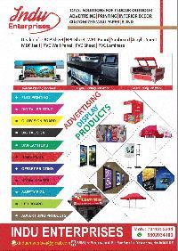 Indu Enterprises