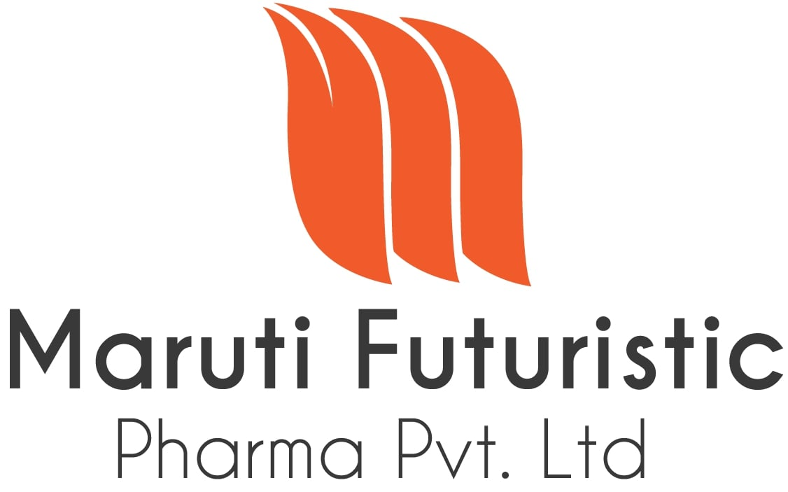 MARUTI FUTURISTIC PHARMA PVT. LTD.