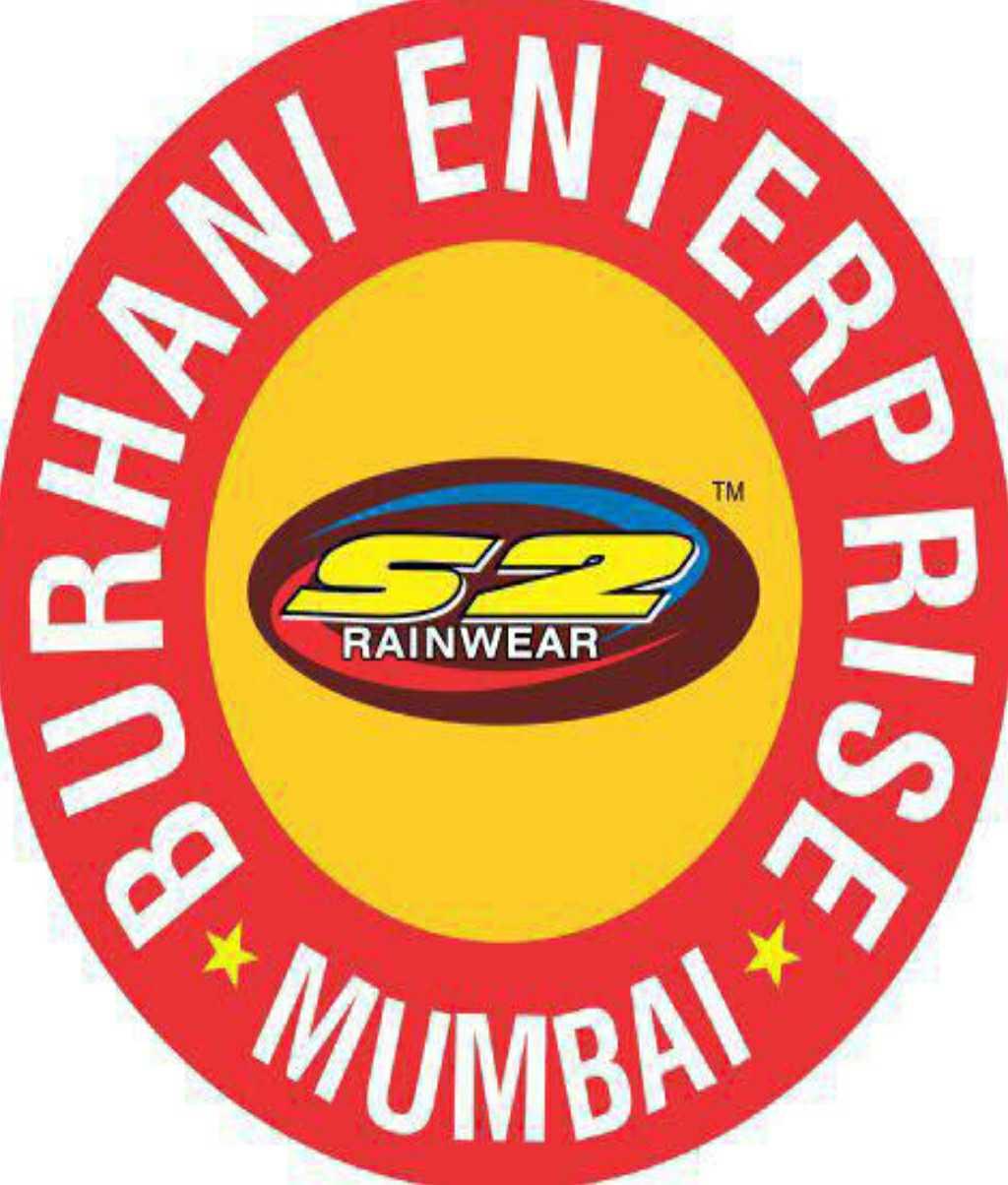 BURHANI ENTERPRISE