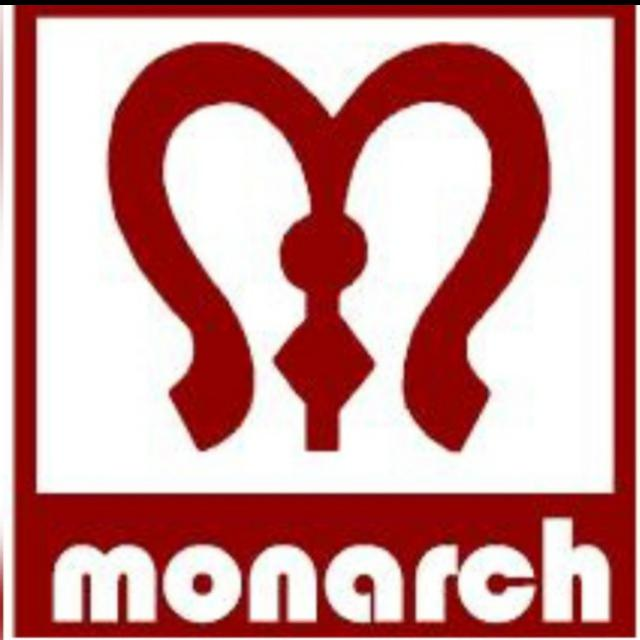 MONARCH INDUSTRIAL PRODUCTS (I) PVT. LTD.
