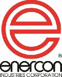 ENERCON ASIA PACIFIC SYSTEM PVT. LTD.