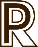 Pharmadent Remedies Pvt. Ltd.