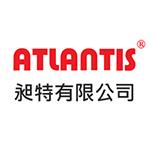 RE-ATLANTIS ENTERPRISE CO., LTD.