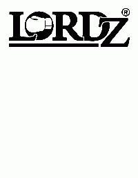 Lordz Sports