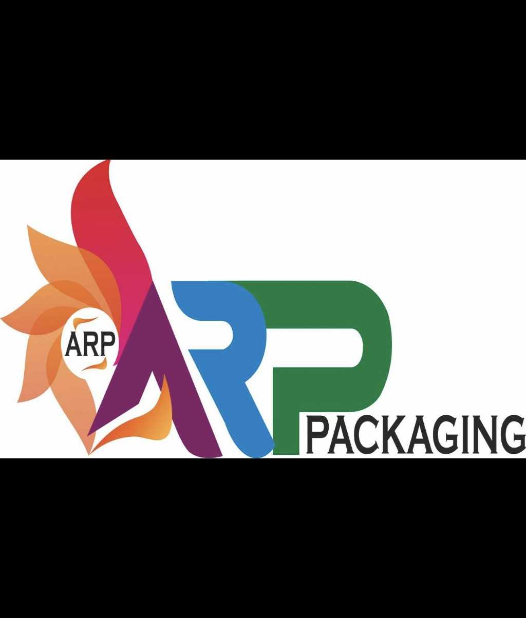 ARP WOVEN SACK PRIVATE LIMITED